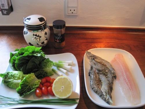 fiskifolie13072010 005.jpg