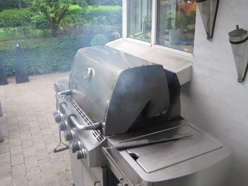 grillrøgetlaks12062010 018.jpg