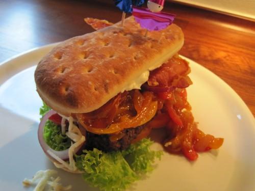 girafburger 024.jpg