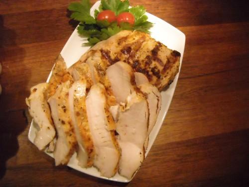 kyllingepie 057.jpg