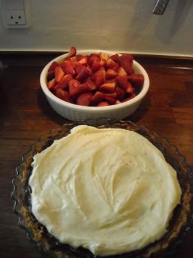 jordbærtærte 006.jpg