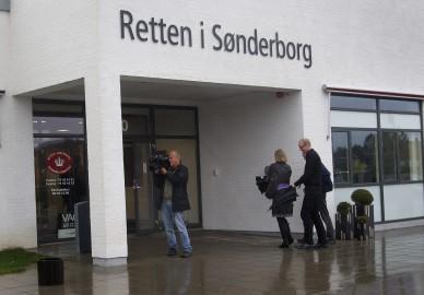 våbenloven i usa sex sønderborg
