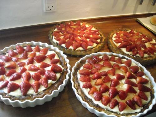 jordbærtærte 030.jpg